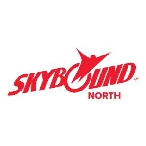 SkyboundNorth_Logo