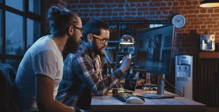 Hiring fair targets Vancouver digital media professionals laid off after MPC closure