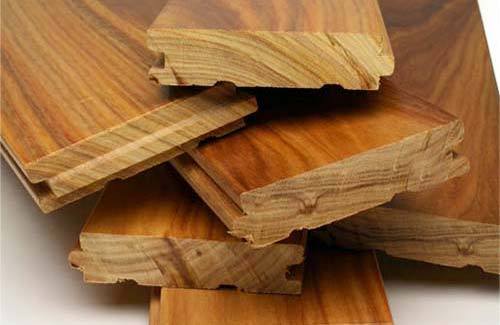 """We can mill up to 9"""" wide in nearly any species of wood."""