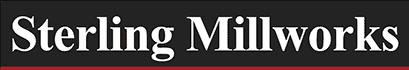 Sterling Millworks, Inc.