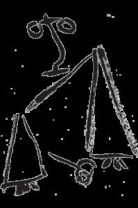 business law symbol