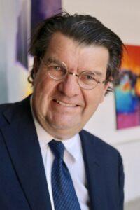 Graham Whatley Attorney