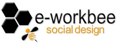 E-workbee Social Design Inc