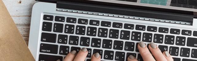 Social Media Management_e-workbee
