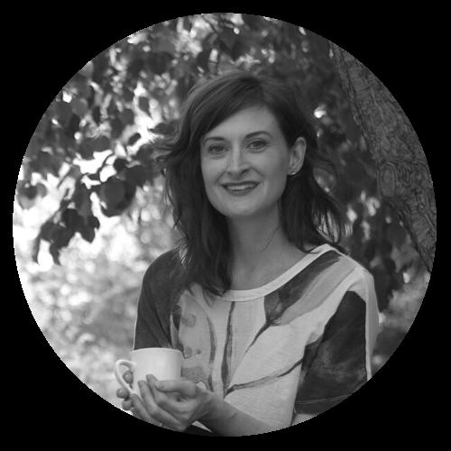 Shannon Lupyczuk - Technical & Creative Writer