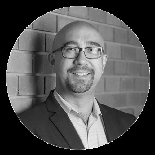 Elias Carciente - Data Science Expert