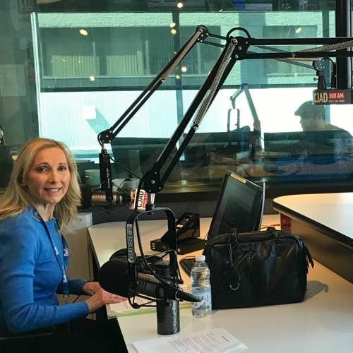 CJAD Radio An Important First Step for Facebook