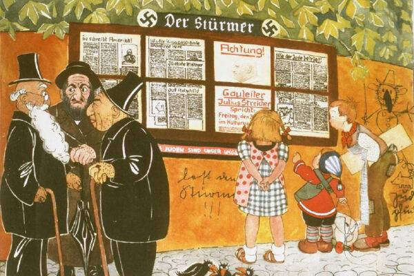 GENED_Stage-4-Holocaust_FR