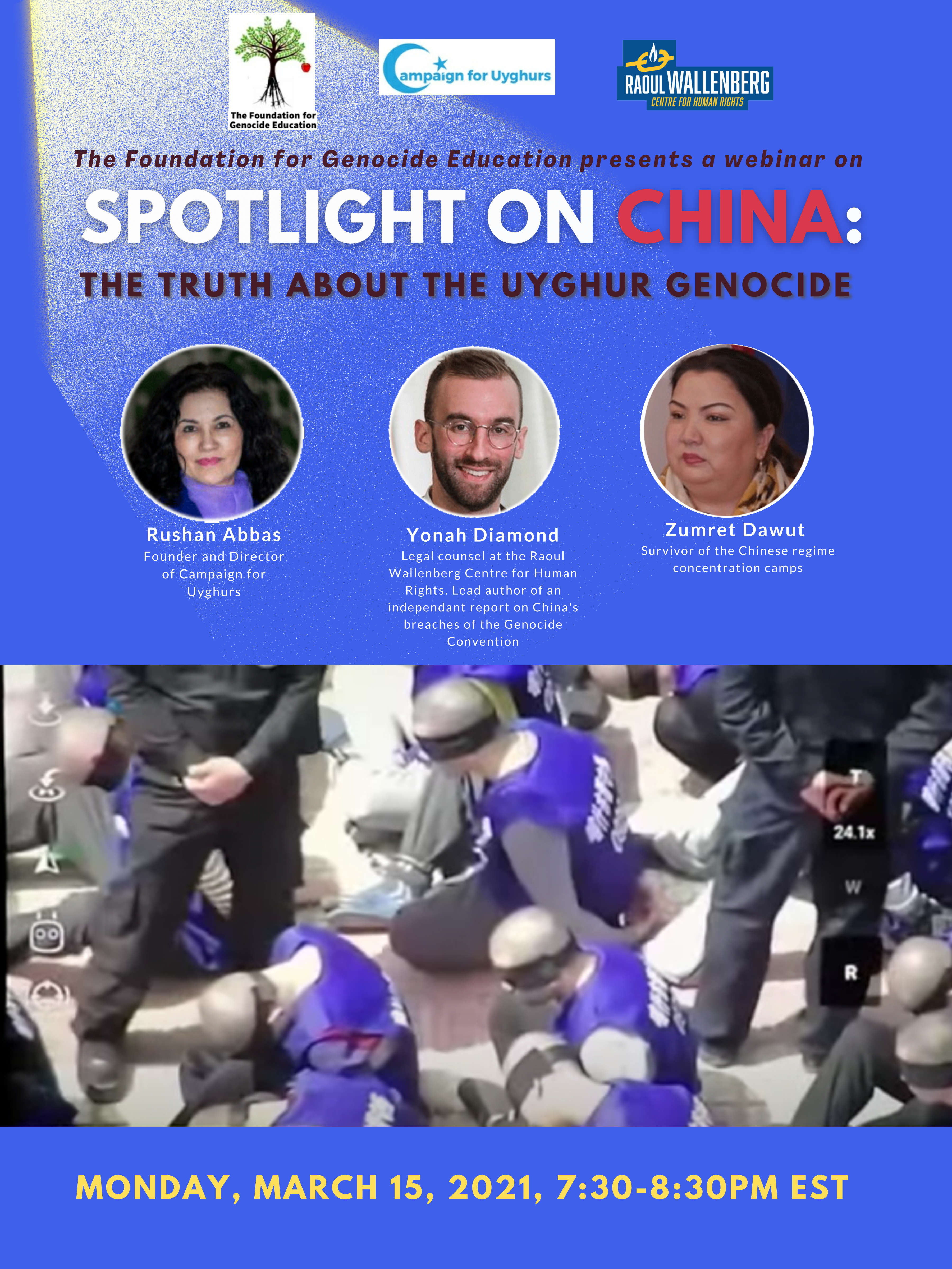 spotlight on china (5)_Page_1