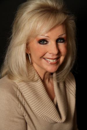Lori Conti