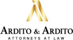Ardito & Ardito Law Office