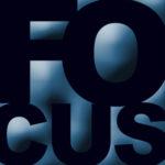 FOCUSRCM