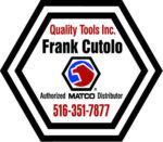 Quality Tools Inc.
