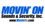 Movin' On Sounds & Security Inc.