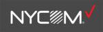 NYCOM Wireless