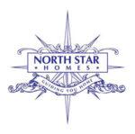 North Star Homes, Inc.