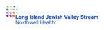 Long Island Jewish Valley Stream Northwell Health