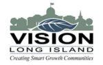 Vision Long Island/LI Main Street Alliance