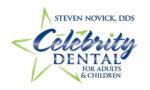 Celebrity Dental – Steven Novick, DDS