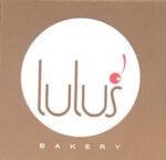 Lulu's Bakery