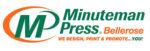 Minuteman Press of Bellerose