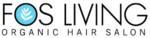 FOS Living Organic Hair Salon