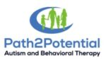 Path 2 Potential, LLC