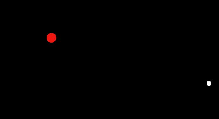 Lenovo ThinkServer rack servers