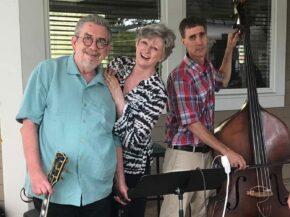 Paulien Trio