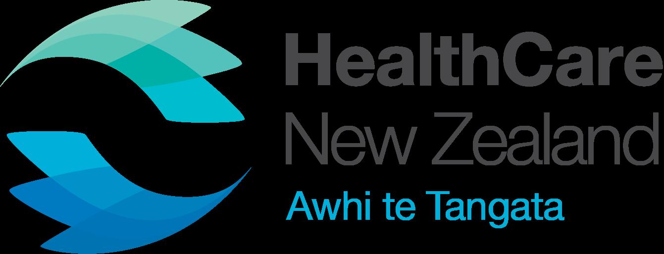 HealthCare NZ