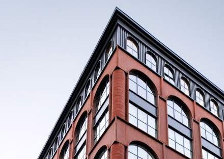 company history about facade solutions new york