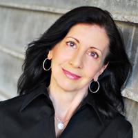 Barbara Sumner, Life Coach
