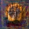 bigstock-Sacred-4928219