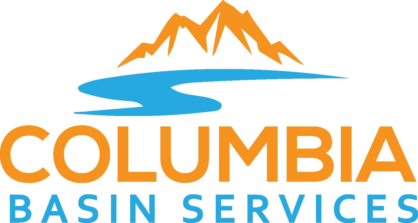 Columbia Basin Services