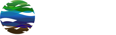 Hydrodynamics NJ Logo
