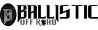 Ballistic | Northside Bull Bars | Northside Lift Kit | Northside Wheel & Tyre | Tyre Shops Near Me | NORTHSIDE #1