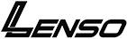 Lenso | Northside Bull Bars | Northside Lift Kit | Northside Wheel & Tyre | Tyre Shops Near Me | NORTHSIDE #1