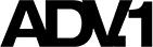 ADV1 | Northside Bull Bars | Northside Lift Kit | Northside Wheel & Tyre | Tyre Shops Near Me | NORTHSIDE #1