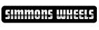 Simmons | Northside Bull Bars | Northside Lift Kit | Northside Wheel & Tyre | Tyre Shops Near Me | NORTHSIDE #1