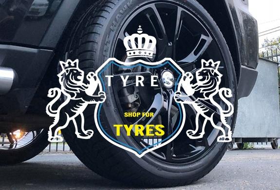 Brisbane Best Lift kit| Northside Bull Bars | Northside Lift Kit | Northside Wheel & Tyre | Tyre Shops Near Me | NORTHSIDE #1
