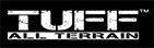 Tuff Rims | Northside Bull Bars | Northside Lift Kit | Northside Wheel & Tyre | Tyre Shops Near Me | NORTHSIDE #1