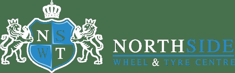 Brisbane Best Wheel & Tyre Centre | Northside Bull Bars | Northside Lift Kit | Northside Wheel & Tyre | Tyre Shops Near Me | NORTHSIDE #1