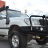 Ironman 4x4 | Northside Auto Center | Wheels & Tyre Center