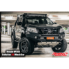 Rhino4x4 Revolution bull bars | Northside Auto Center | Wheels & Tyre Center