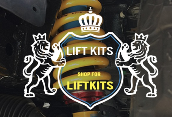 Brisbane Lift Kits   Northside Bull Bars   Northside Lift Kit   Northside Wheel & Tyre   Tyre Shops Near Me   NORTHSIDE #1
