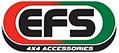 EFS Tyre | Northside Bull Bars | Northside Lift Kit | Northside Wheel & Tyre | Tyre Shops Near Me | NORTHSIDE #1