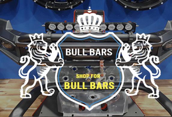Brisbane Bull Bars | Northside Bull Bars | Northside Lift Kit | Northside Wheel & Tyre | Tyre Shops Near Me | NORTHSIDE #1
