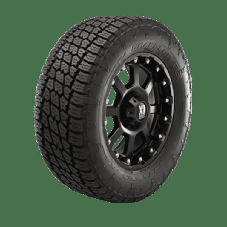 Nitto Tyre   Northside Bull Bars   Northside Lift Kit   Northside Wheel & Tyre   Tyre Shops Near Me   NORTHSIDE #1