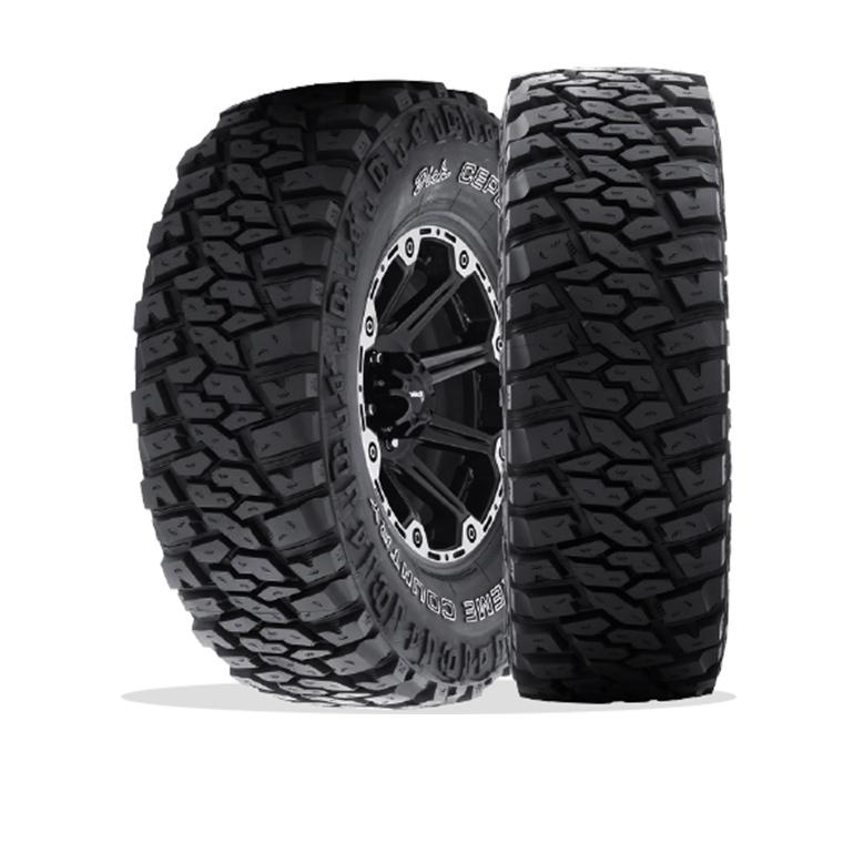 EXTREME COUNTRY Tyre   Northside Bull Bars   Northside Lift Kit   Northside Wheel & Tyre   Tyre Shops Near Me   NORTHSIDE #1