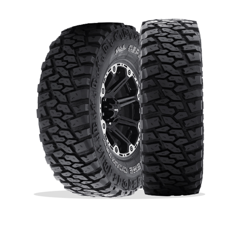 EXTREME COUNTRY Tyre | Northside Bull Bars | Northside Lift Kit | Northside Wheel & Tyre | Tyre Shops Near Me | NORTHSIDE #1
